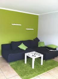 Wohnzimmer Einrichten Sch Er Wohnen Wohnzimmer Grün Grau Braun Stilvolle Auf Moderne Deko Ideen