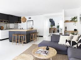 accommodation apartments u0026 villas destination byron bay