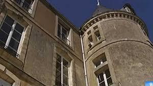 chambres d hotes sarthe 2 13h château de la houssaye chambres d hôtes sarthe