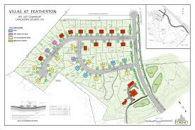 Map Of Lancaster County Pa Featured Communities Metzler Home Builders