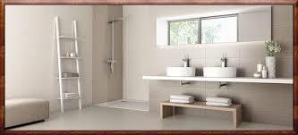 moderne fliesen f r badezimmer uncategorized moderne dekoration moderne fliesen bad und kühles