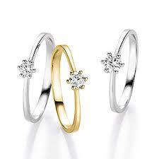 verlobungsring konfigurator verlobungsringe juwelier ehlers juwelier ehlers