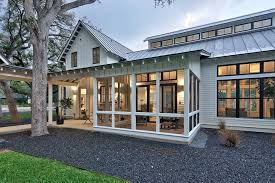 cottage house modern house designs cottage small modern house storybook