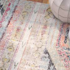 Rose Area Rug Area Rugs Youll Love Wayfair Free Shipping Spend Much Less