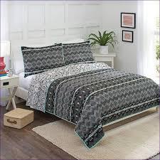 Walmart Comforters Sets Bedroom Wonderful Cheap Comforters Canada Walmart California