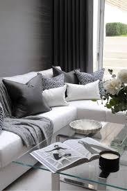 sofa dark gray sofa gray velvet sofa blue gray couch sofa cloth