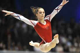 Maroney Meme - here s what olympic gold medalist and meme star mckayla maroney has