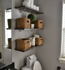decorating ideas for small bathrooms in apartments stirring diy decorating idea for small bathroom design inspiration