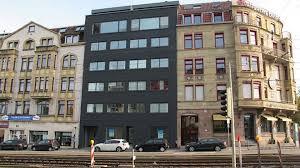 Bad Cannstadt Wohngebäude Wärmedämmung Stuttgart Bad Cannstatt Kauderer