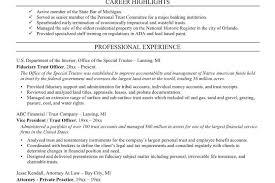 curriculum vitae sles for graduates surprising law resume template corporate clerk sle enforcement