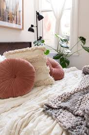 Freedom Bedroom Furniture 9 Best Eclectic Creative Blogger Bedroom Bliss Images On