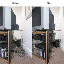 home theater wiring design and ideas