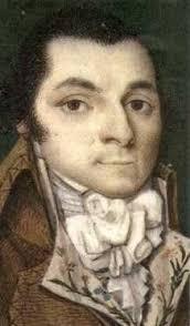 Antoine Quentin Fouquier-Tinville