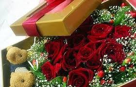 flower deals 2015 s day deals on roses flower bouquets send your