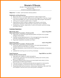Resume Sample With Cover Letter sample clerk resume resume cv cover letter court clerk resume