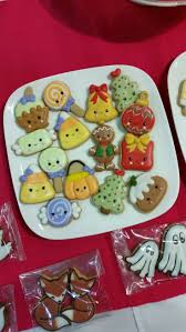 3452 best cookies images on pinterest decorated cookies sugar