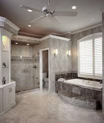 Best Master Bathroom Designs With Goodly Master Bathroom Design - Complete bathroom design
