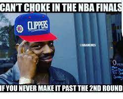 Nba Finals Meme - 25 best memes about nba final nba final memes