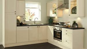 better white kitchens design ideas u2014 kitchen u0026 bath ideas