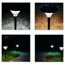 landscape lighting transformer troubleshooting landscape well lights large size of ground well light driveway