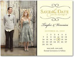 inexpensive save the date cards 60 best save the date wedding invitation inspiration images on
