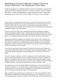 17 consulting job cover letter senior cover letter consulting