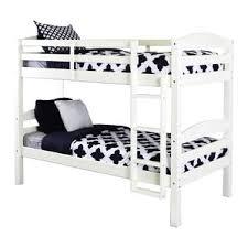 Bunk Bed With Loft Bunk U0026 Loft Beds You U0027ll Love Wayfair