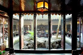 suzhou picture perfect china the family sold chinese medicine
