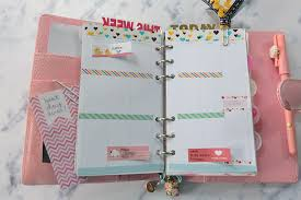 printable planner 2015 singapore love dream happiness free printables erin condren inspired weekly
