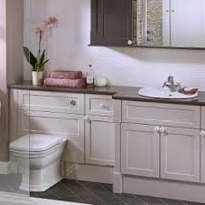 Bathrooms Furniture Utopia Bathroom Furniture Available From Tiles Ahead