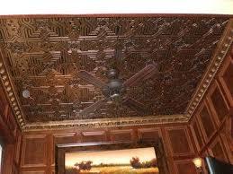 unique victorian tin ceiling tiles 2 u0027x4 u0027 victorian tin ceiling