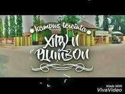 download mp3 laki dadi rabi xmv 35 plumbon versi laki dadi rabi album ke4 youtube