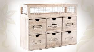 petit meuble rangement cuisine petit meuble rangement cuisine cool petit meuble cuisine but with