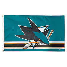 san jose sharks flags sharks banners pennants fansedge