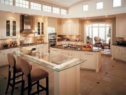 are wood mode cabinets expensive kitchen designs by ken wood mode kitchens island