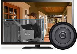 interior home security cameras front door monitor awesome home security cameras residential