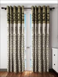 Blinds Timer Furniture Fabulous Home Goods Curtains Drop Cloth Curtains Big