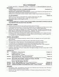 Authorization Letter For Bank Deposit Format authorization letter format to deposit letter of authorization