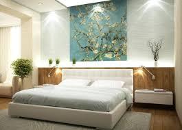 carrelage pour chambre à coucher carrelage chambre moderne great aimable carrelage pour chambre
