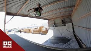 78 best skate images on pinterest skate park skateboard ramps
