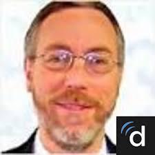 Sho Glatt dr aaron glatt infectious disease specialist in oceanside ny us