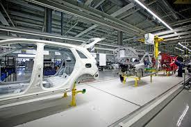 mercedes factory h mercedes επιβεβαίωσε και επίσημα την κατασκευή της cla clc