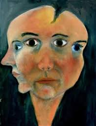 images about Therapy dissociative identity on Pinterest Dailymotion Protector Alter Identities in Dissociative Identity Disorder   defending you from threats