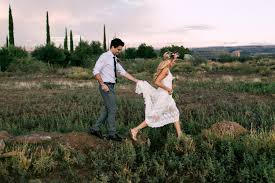 arizona wedding photographers wedding photographers wedding ideas vhlending