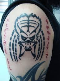 22 beautiful tribal tattoo designs tutorialchip