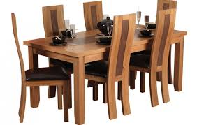 dining room monarch dining table 6 chairs 2 beautiful chairs for