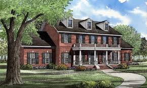 plantation style home plans mesmerizing plantation style house plans hawaii pictures ideas
