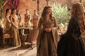 bureau vall lanester of thrones season 5 premiere sparks surge