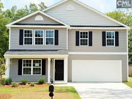 shaw afb housing floor plans 841 chariot way 238 hopkins sc 29061 estimate and home
