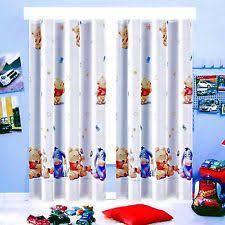 kinderzimmer vorh nge gardinen vorhänge im kinder stil günstig kaufen ebay